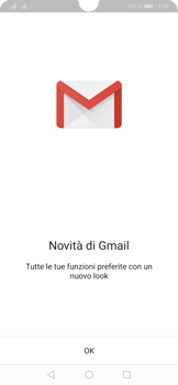 Huawei P30 - E-mail - 032a. Email wizard - Gmail - Fase 4