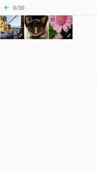 Samsung G930 Galaxy S7 - E-Mail - E-Mail versenden - Schritt 17