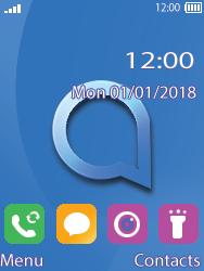 O2 | Guru Device Help | Download user guide | Download user guide | 3025