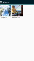 Samsung A500FU Galaxy A5 - E-Mail - E-Mail versenden - Schritt 16