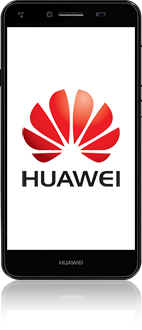 Huawei Y5 II Dual Sim
