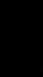 Sony Xperia X Compact (F5321) - Internet - Handmatig instellen - Stap 32