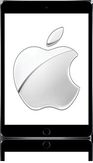 Apple iPad Mini 3 - iOS 8