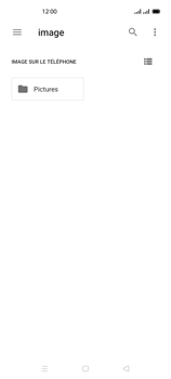 Oppo Reno 4 - E-mails - Envoyer un e-mail - Étape 13