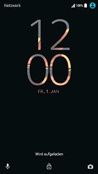 Sony Xperia X Compact - Internet und Datenroaming - Manuelle Konfiguration - Schritt 34