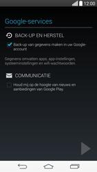 LG G3 (D855) - E-mail - Handmatig instellen (gmail) - Stap 14