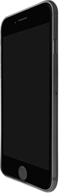 Apple iPhone 6 iOS 10 - Dispositivo - Come eseguire un soft reset - Fase 2