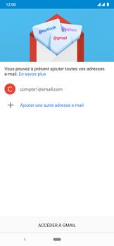 Nokia 6.2 - E-mail - configuration manuelle - Étape 21
