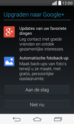 LG D390n F60 - apps - account instellen - stap 22