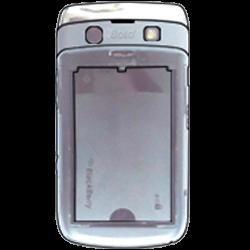 BlackBerry 9700 Bold - SIM-Karte - Einlegen - Schritt 5