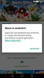 Huawei Honor 8 - apps - app store gebruiken - stap 18