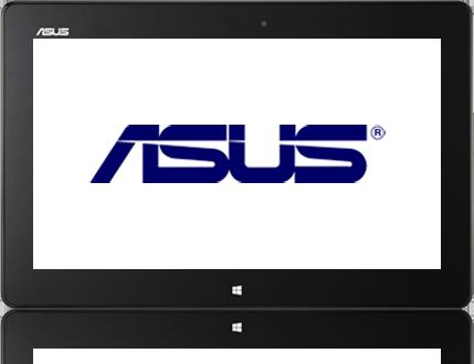 Asus VivoTab Smart LTE