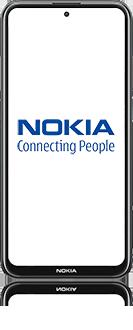 Nokia X10 5G Dual-SIM (TA-1332)