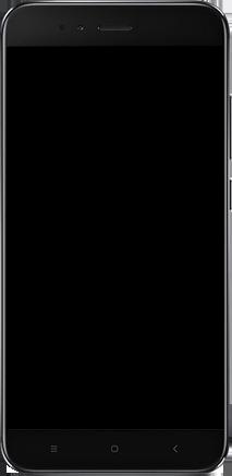 Xiaomi Redmi S2 - Internet - Configuration manuelle - Étape 21