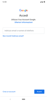 Nokia 7.2 - E-mail - 032a. Email wizard - Gmail - Fase 8