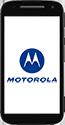 Motorola Moto E (2ª Geração)