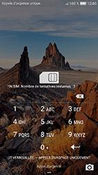 Huawei Y6 (2017) - Internet - Configuration manuelle - Étape 31