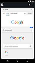 LG Nexus 5X - Android Oreo - Internet - Internetten - Stap 17