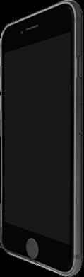 Apple iPhone 6 iOS 10 - Téléphone mobile - Comment effectuer une réinitialisation logicielle - Étape 2