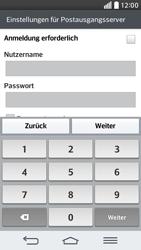 LG D620 G2 mini - E-Mail - Konto einrichten - Schritt 15
