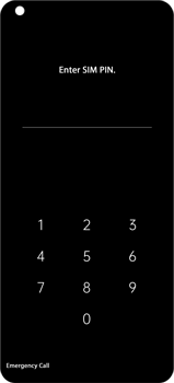 Oppo Find X2 - Internet and data roaming - Manual configuration - Step 32