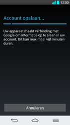 LG G2 (D802) - Applicaties - Account aanmaken - Stap 21