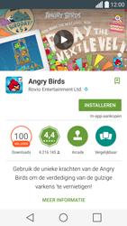 LG Spirit (H420F) - apps - app store gebruiken - stap 16