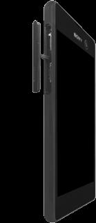 Sony Xperia M5 - SIM-Karte - Einlegen - 9 / 11