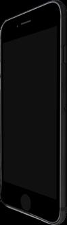 Apple iPhone 7 - iOS 14 - Téléphone mobile - Comment effectuer une réinitialisation logicielle - Étape 2