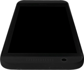 HTC Desire 510 - Premiers pas - Découvrir les touches principales - Étape 7