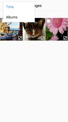 Samsung J500F Galaxy J5 - E-mail - Sending emails - Step 15