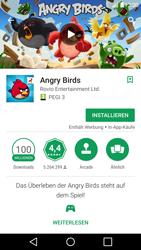 LG G5 SE - Apps - Herunterladen - 16 / 20