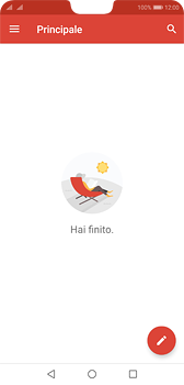 Huawei P20 - E-mail - 032a. Email wizard - Gmail - Fase 14