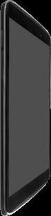 Alcatel OT-6039Y Idol 3 (4.7) - Toestel - Toestel activeren - Stap 2