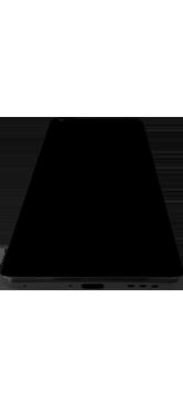 Oppo Find X2 Pro - Premiers pas - Découvrir les touches principales - Étape 4