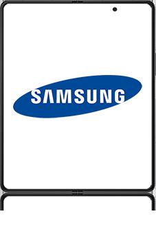 Samsung Galaxy Z Fold3 5G Dual-SIM + eSIM (SM-F926B)