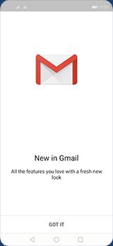 Huawei Nova 5T - E-mail - 032a. Email wizard - Gmail - Step 4