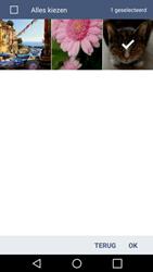 LG G4c (H525N) - e-mail - hoe te versturen - stap 16