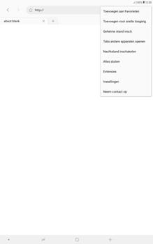 Samsung galaxy-tab-a-10-5-sm-t595 - Internet - Handmatig instellen - Stap 24