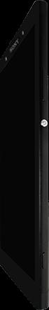 Sony Xperia XA1 Ultra - Premiers pas - Découvrir les touches principales - Étape 5