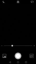 Huawei P9 Lite - Photos, vidéos, musique - Créer une vidéo - Étape 6