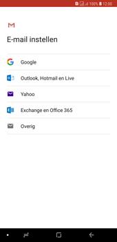 Samsung galaxy-a7-dual-sim-sm-a750fn - E-mail - 032a. Email wizard - Gmail - Stap 9