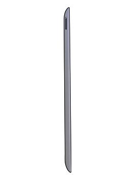 Apple iPad 4 - SIM-Karte - Einlegen - Schritt 2