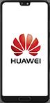 Huawei P20 Dual-SIM (Model EML-L29)