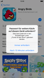 Apple iPhone 8 - Apps - Herunterladen - 15 / 17