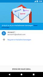 Google Google Pixel - e-mail - handmatig instellen - stap 12