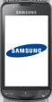 Samsung B7610 Omnia Qwerty