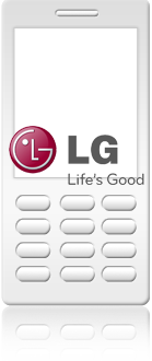 LG  Other