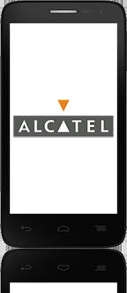 Alcatel One Touch POP D5 (OT-5038X)