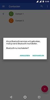 Nokia 5-1-dual-sim-ta-1075 - Contacten en data - Contacten overzetten via Bluetooth - Stap 11